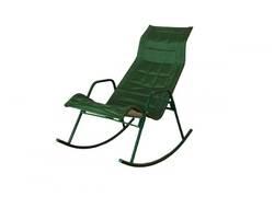 Кресла складные, качалки
