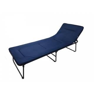 Кровать раскладная Надин с408 мягкая