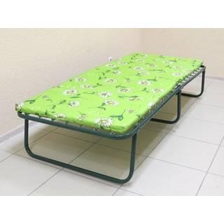 Кровать раскладная Надежда КТ-01С
