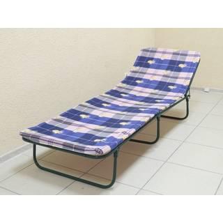 Кровать раскладная Шура 10мм КР-10