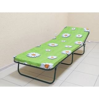 Кровать раскладная Шура 40мм КР-40