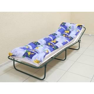 Кровать раскладная Шура 60мм КР-60