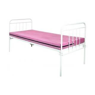Кровать бытовая «Норд - 800» с302