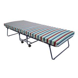 Кровать раскладная Валлетта с816