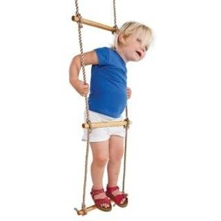 Веревочная лестница Ladder Light