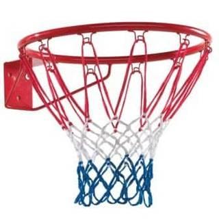 Баскетбольное кольцо Ring KBT
