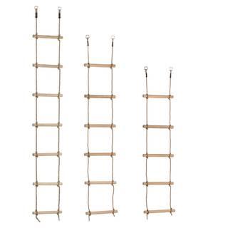 Веревочная лестница Ladder