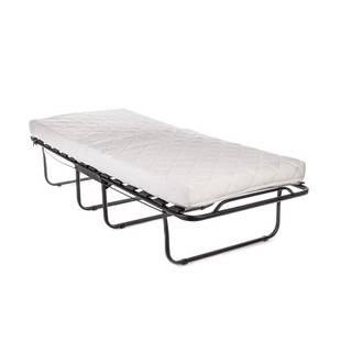 Кровать-тумба Лорена с983