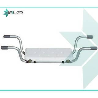 Сиденье (скамья) для ванны Heiler ВА375 универсальное