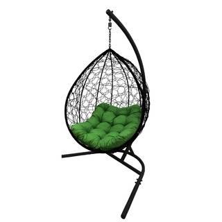 Подвесное кресло-кокон Грейс с1257/128/27